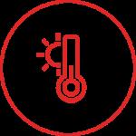 icon-indoor-temperature