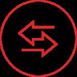 icon-led-light-benefits