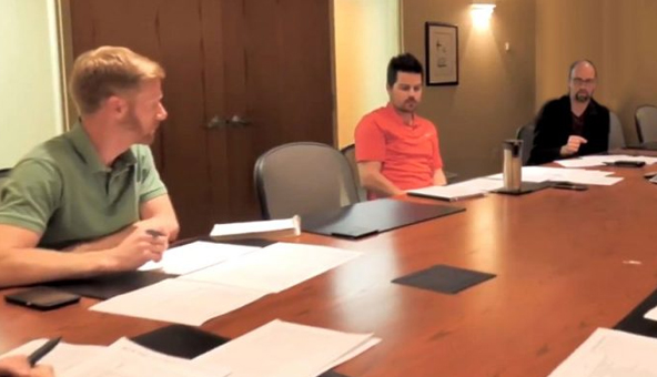 Project Management - Ketek Group - Western Canada
