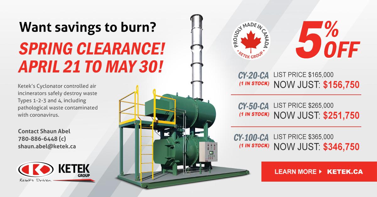 Spring-Sale-Incinerators-Facebook-CY20-100