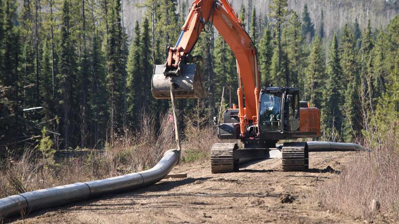 Fusing-Alberta-Pipe