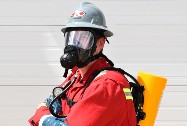 H2S-Alive-Blended-Renewal - Training Course