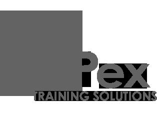 partners-apex