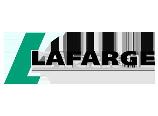 partners-lafarge