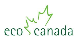 eco-canada -Training Course Certification Program