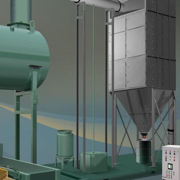 Pollution-Control-Systems-Edmonton-Alberta-Canada