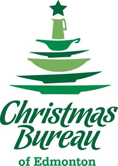 christmas-bureu-of-edmonton