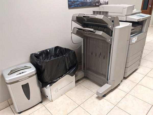 recycle-bin-waste-audit