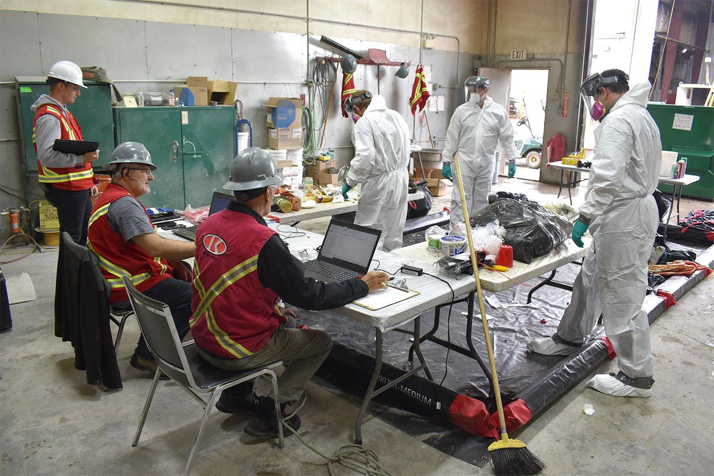 waste-audit-edmonton-western-canada