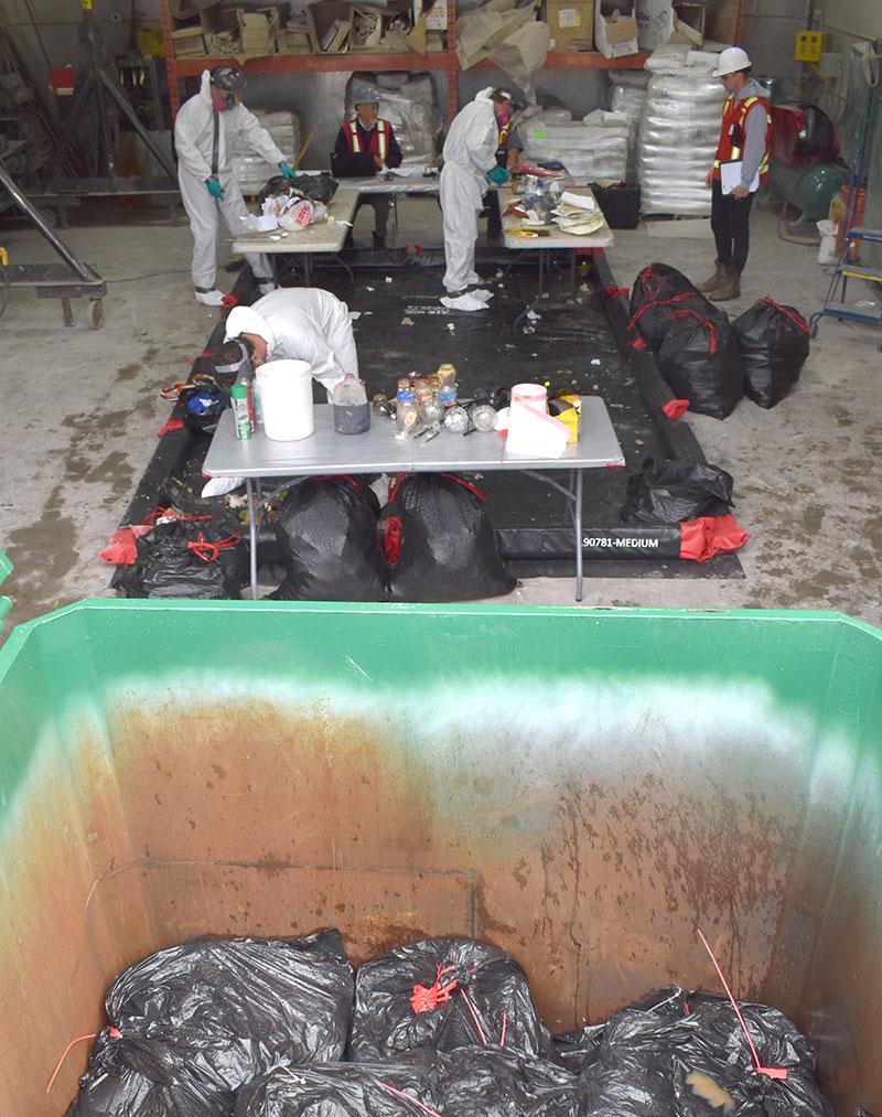 waste-audit-getting-started-sask
