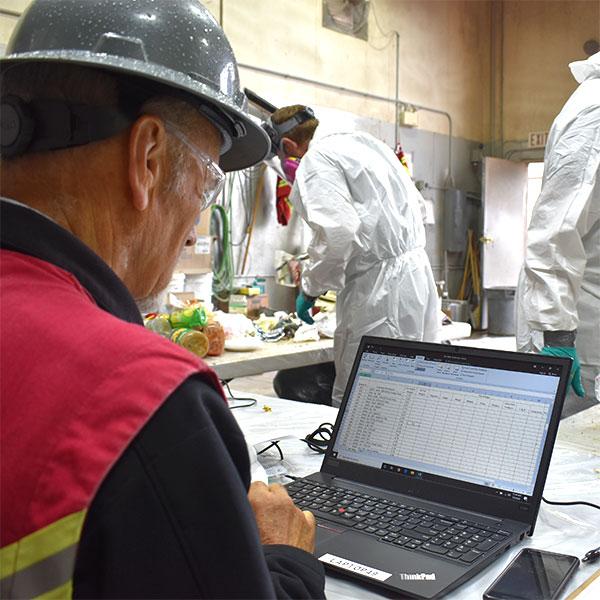 waste-audit-service-Edmonton
