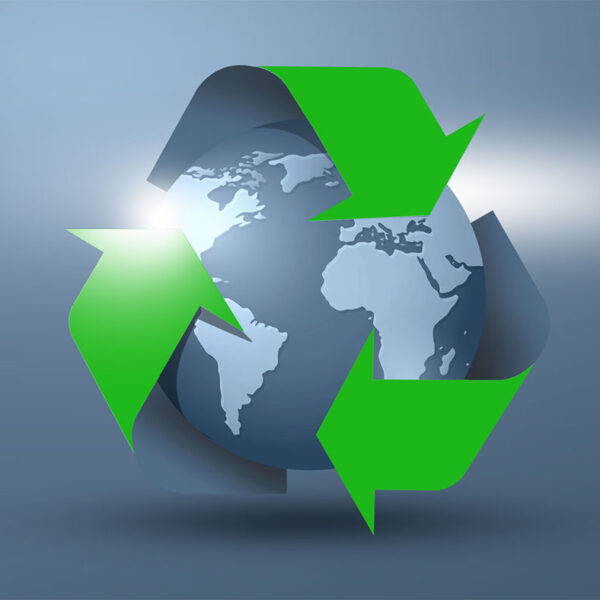 waste-management-audit-Edmonton
