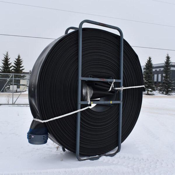 Layflat-hose-8-shipping-reel