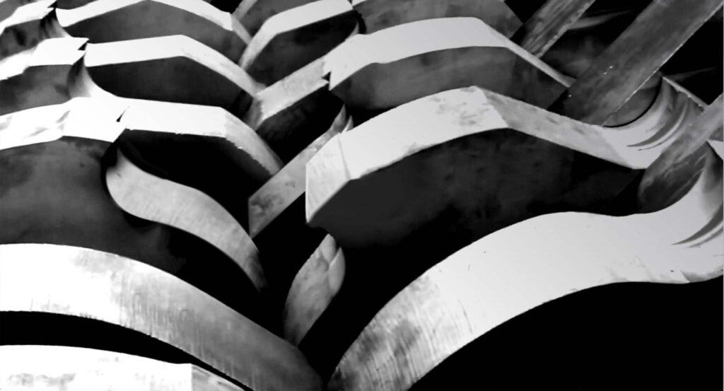 Shredding-machines-waste-management