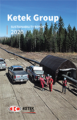 Sustainability-Report-2020-Ketek-Group