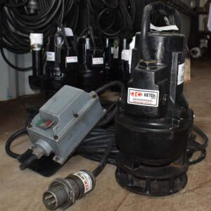 b.-2-inch-trash-pump