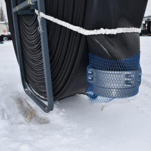 Layflat-hose-12-shipping-reel