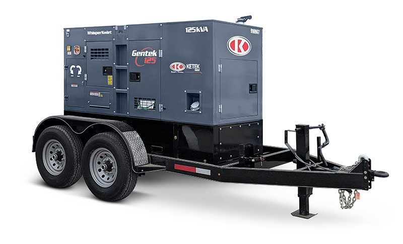 Generator-Maintenance-And-Service-In-Edmonton