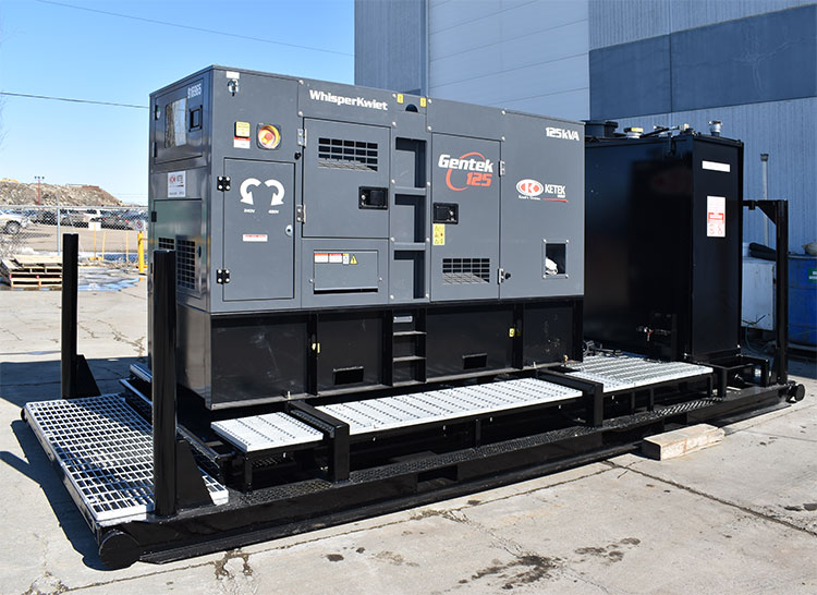 Generators-Service-Near-Me