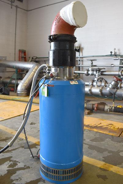 Submersible-Pump-Repair-Near-Me
