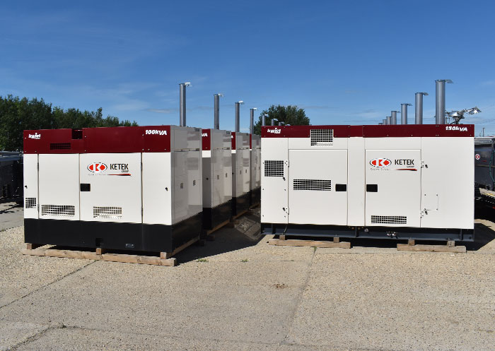generator-service-technicians-in-edmonton
