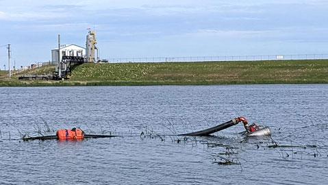 Emergency-Pumping-Flood-Control-Servie-Edmonton-AB