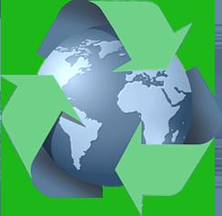 environmental-solutions-company-edmonton