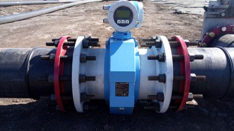 well-testing-monitoring-edmonton-alberta-canada