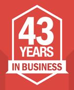 43-years-in-business-Ketek-Group