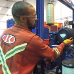 Services-Maintenance-Edmonton