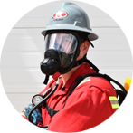 Services-Safety-Services-Western-Canada