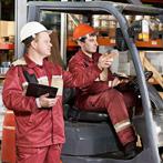 Services-Training-Cources-Edmonton