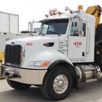 Transportation-Services-Edmonton-Alberta